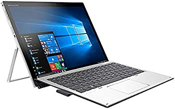 Amazon Com Hp Elite X2 1013 G3