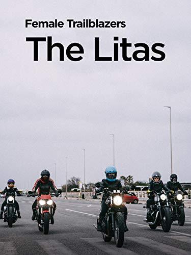 Female Trailblazers: The Litas