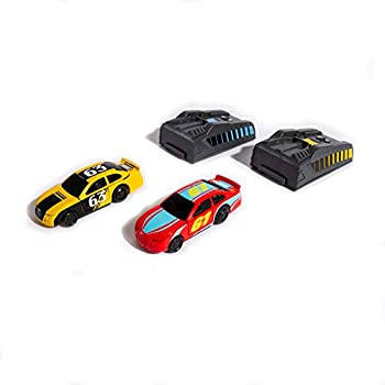 Best toy nascar crashes Reviews