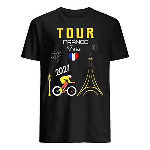 Micerice Tour Francia Camiseta Francia Bicicleta Francesa Ca