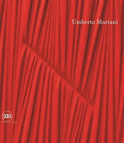 Umberto Mariani [Lingua Inglese]