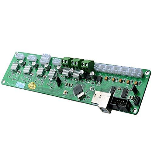 SHENLIJUAN Mainboard Melzi 2.0 1284P Motherboard 3D Printer Controller PCB Board 3d Printer Controller Board