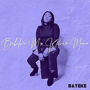 Bayeke