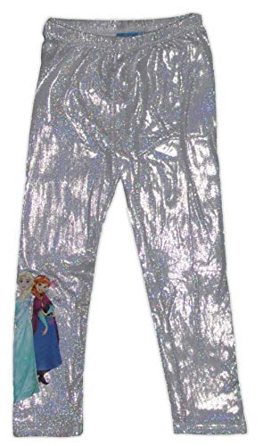 Disney Frozen Lange Polyester Leggings