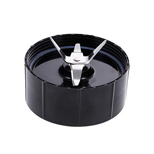 Flat Blade für Magic Bullet Mit Basisgetriebe und Blade-Getriebe Ersatzteile für Magic Bullet MBR-1701/2101/2501/480580