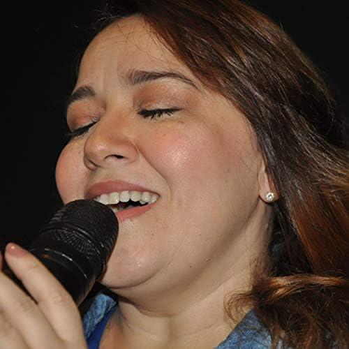 Marih Soares