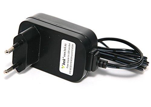 Beik Adapter für USB 3.0 hub, 5V 2A Personal 1 no restriction PC/Android USB Stick USB Stick