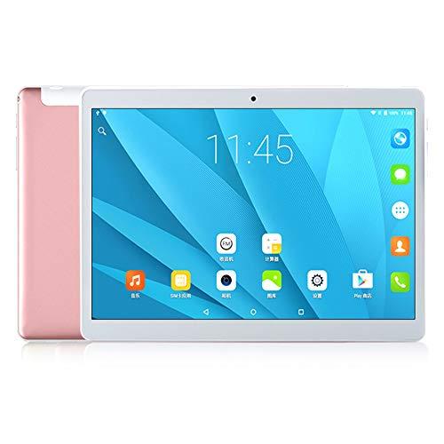 tablet Smart PC Android Edition 8-Core Sensor PC RAM 3GB + 32GB6000MAH Batería HD PC, Especialmente diseñada para Entretenimiento portátil