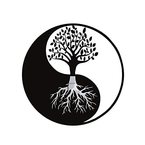 Metalen muurkunst, boom des levens, muurkunst, boom des levens, muurkunst, metaal, muurkunst, boom des levens, decoratief wandkleed, interieurdecoratie, wandkleden