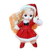 Hwasubun ミニドール16cm 女の子のおもちゃ (BINI) [並行輸入品]