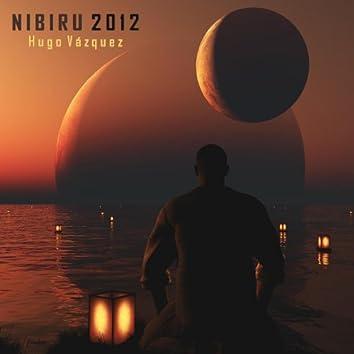 Nibiru 2012