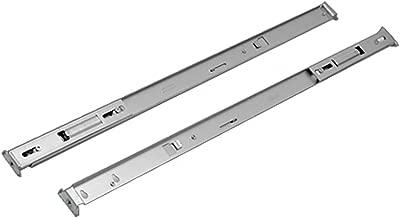 Universal Rail Kit for HP ProLiant DL360 G7