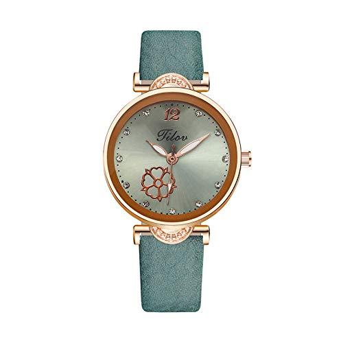 Reloj - COAO - Para - AB1258