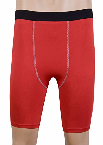 Uglyfrog Herren Kompression Base Moderner Männer Bodybuilder Trainingsshirt Layer Pant Short Sleeve Rundhalsausschnitt Fitness Tight 1004