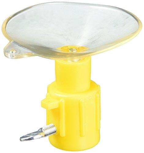 Bayco LBC-400 Recessed Light Bulb Changer