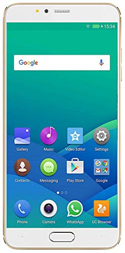 Surya Kekai Smart HD 4G (Volte not Support) with 2 GB RAM...