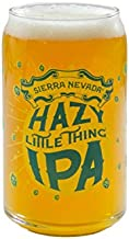 Sierra Nevada Brewing Company - Hazy Little Thing Can Glass