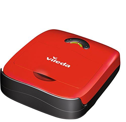 Vileda VR 101