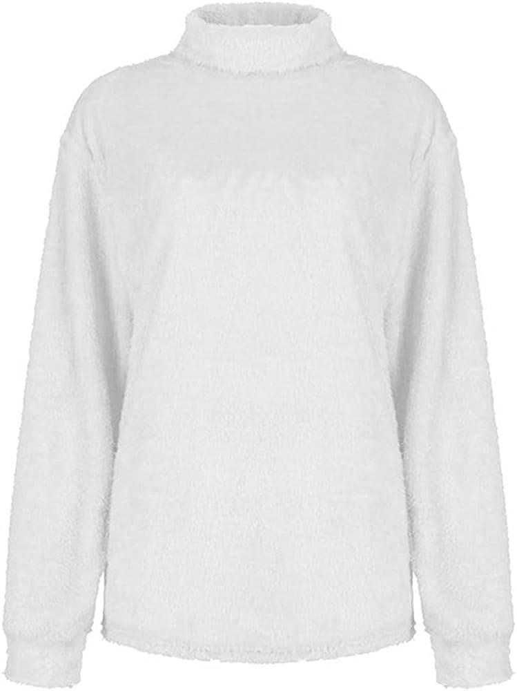 NP Sweater Autumn Winter Women Knit Sweaters Long Sleeve Streetwear