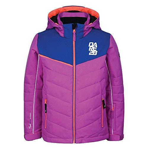 Dare 2b Tusk II Kids Ski Jacket