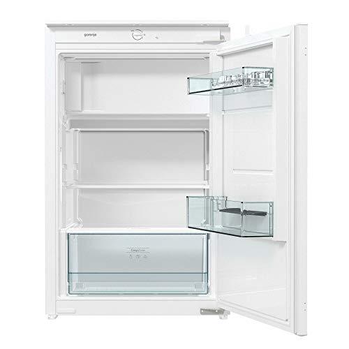 Gorenje RBI 4092 E1 Einbau Kühlschrank mit Gefrierfach
