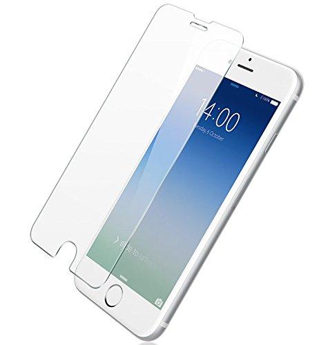 Protector de pantalla para iPhone 6, 7, 8 Plus