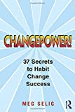 Image of Changepower!