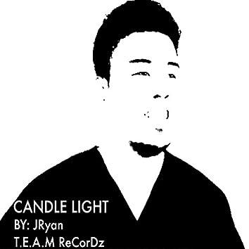 Candle Light (Instrumental)
