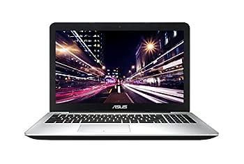 Asus F555LA-AB31 15.6-Inch Laptop  2.1 GHz Core i3-5010U Processor,4 GB RAM,500 GB Hard Drive Windows 10  Black
