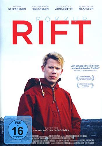 Rift (OmU)