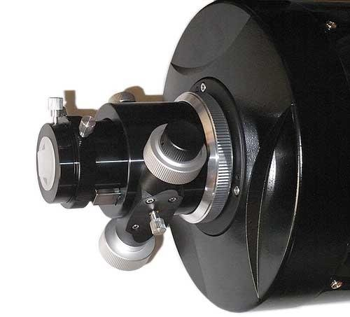 TS Optics MONORAIL 2