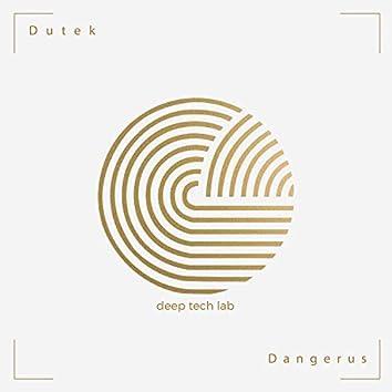 Dangerus