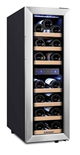 wine-fridge
