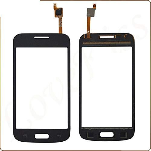 Touch Screen for Samsung Galaxy Star Advance G350E Black