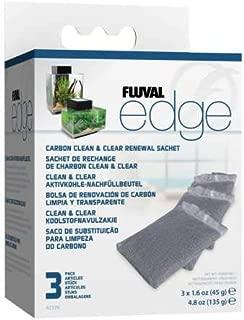 Best fluval edge large Reviews