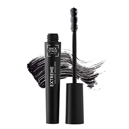 Backstage Extreme Volume Mascara