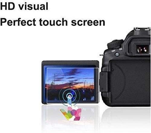 Department store FotoTech 2 Sets Crystal Clear Compatibl HD Soldering Protector LCD Screen