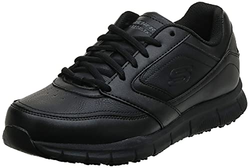 Zapatos Para Chef marca Skechers