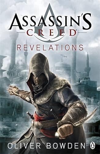 Revelations: Assassin