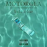 Motorola [Explicit]