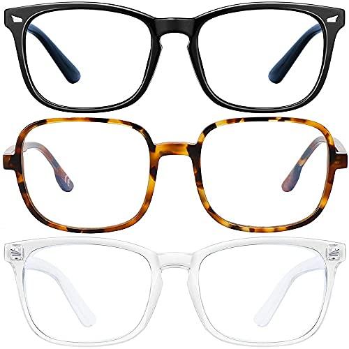 lentes de aumento lacoste fabricante NDOOL