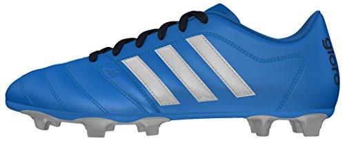 adidas Herren Gloro 16.2 Fg Fußballschuhe, Blau (Azuimp / Plamet / Maruni), 38 EU