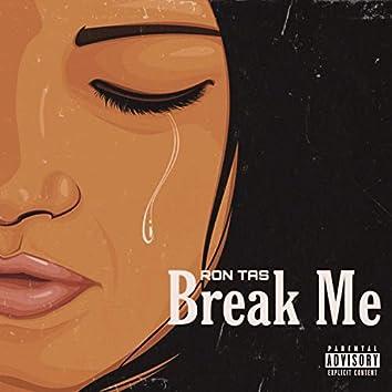 Break Me (feat. Addie Johnson)