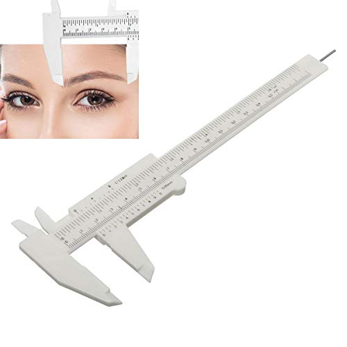 Microbleding Cejas Maquillaje marca TMISHION