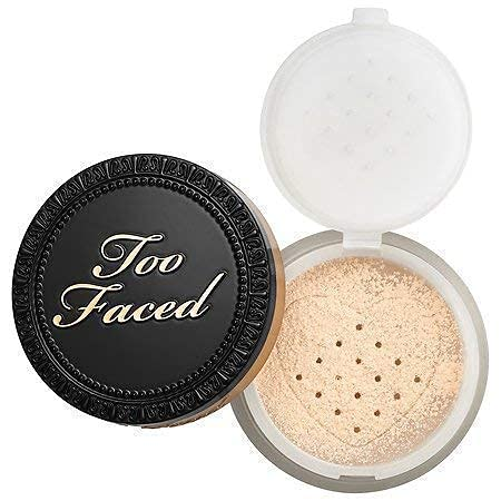 makeup powders Too Faced Born This Way Ethereal Setting Powder Loose - Translucent - Full Size