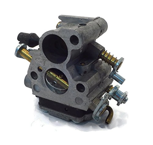 The ROP Shop Carburetor Carb for Zama C1T-W33C, C1TW33C Jonsered CS2238 CS2234 Chainsaw Motor