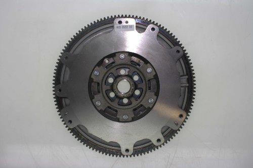 05 altima flywheel - 2
