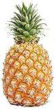 【産地直送輸入】【台湾応援】台湾産 金鑽パイン 台農17号 5kg 3~5個入り パイナップル 最高糖度18度 (平均14~18度)【4月上旬入荷!検品後順次出荷予定】