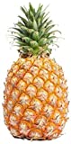 【産地直送輸入】【台湾応援】台湾産 金鑽パイン 台農17号 5kg 3~5個入り パイナップル 糖度18度 【4月上旬入荷!検品後順次出荷予定】