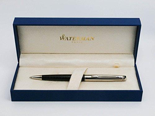 Waterman hemisferio bolígrafo–1763314claro de luna